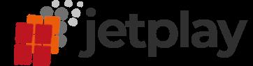 Ambiente Virtual de Aprendizagem JetPlay EaD